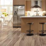 Choosing the right wood flooring