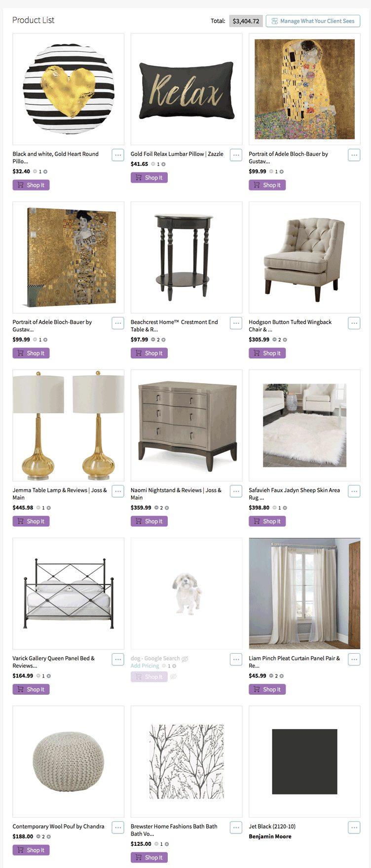 Gallery-I-DesignFiles---https___designfiles.co_boards_875