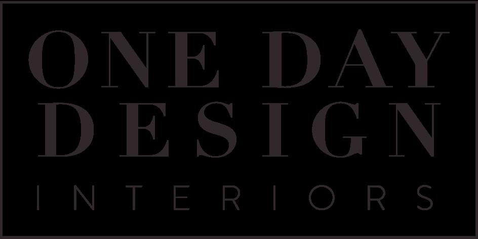 One Day Design