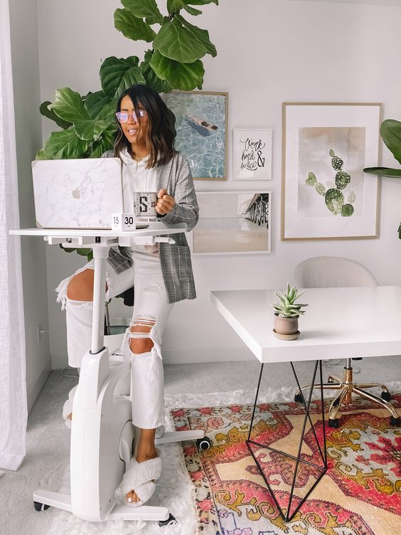 Mary Brown - One Day Design - Example of Solutions to decorating for your everyday lifestyle interior design and decorating
