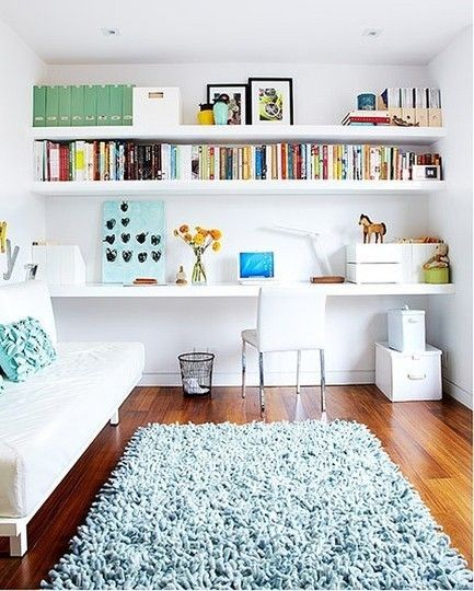 Mary Brown - One Day Design - Example of Solution to a chaotic prone space interior design and decorating
